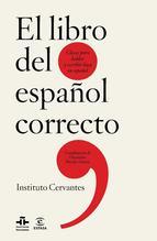 el-libro-del-espanol-correcto-claves-para-hablar-y-escribir-bien-en-espanol-9788467009668