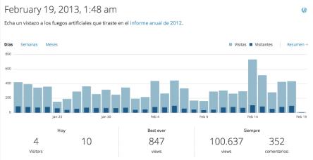 Captura de tela 2013-02-18 às 22.48.28